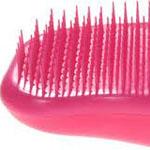 Cepillo para extensiones de pelo