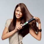 Cuidados y mantenimiento extensiones de pelo