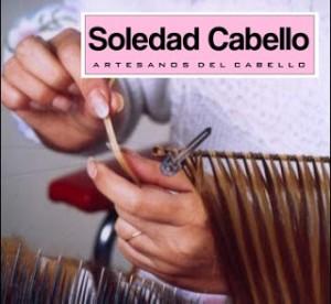 Extensiones Soledad Cabello